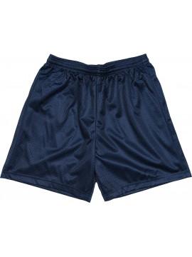 6. PE Shorts