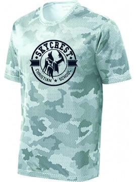 PE Sport Tek Shirt